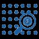 Nuove opportunità di business con la tua rete di contatti