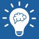 YouSoon app per una rete di contatti Smart